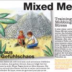 Fritz+Fränzi Elternzeitschrift – Wege aus dem Gefühlschaos